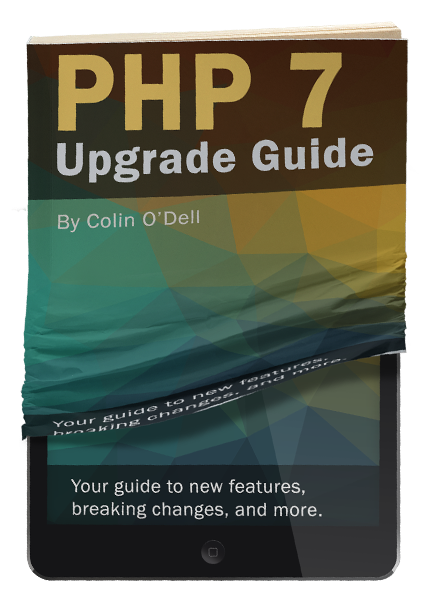 PDF BOOKS OF PHP DOWNLOAD